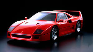 ferrari classic models ferrari models find used and approved ferrari cars for sale in