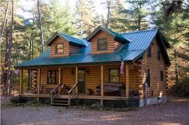 prefab log cabin kits prices prefab homes