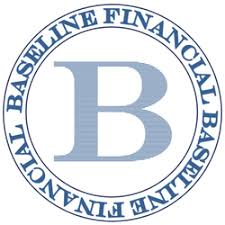 financial services phone number baseline financial services financial services willow glen