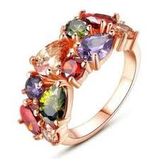 aliexpress buy brand tracyswing rings for women check this awesome product by going to the link at the image