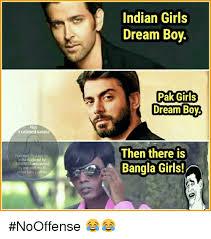 Funniest Memes On Facebook - 25 best memes about bangla bangla memes