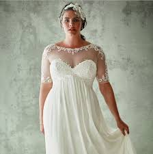 do u0027s and don u0027ts while selecting plus size wedding dress my