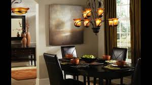 light fixtures awesome modern dining room lighting fixtures good dining room table lighting fixtures youtube