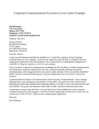 Cover Letter Resumes Design Engineer Cover Letter Choice Image Cover Letter Ideas