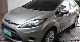 ford fiesta 2011 car for sale tsikot com 1 classifieds