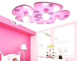 lustre chambre fille luminaire chambre enfant lustre pour garcon inside pour