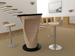 table haute ronde cuisine table haute ronde cuisine table haute ronde cuisine table haute