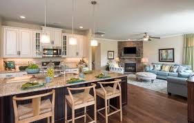 white hall new homes in williamsburg virginia hhhunt homes