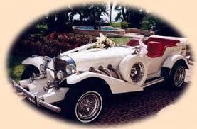 location de voiture pour mariage location de voiture avec chauffeur pour mariage côte d azur alpes