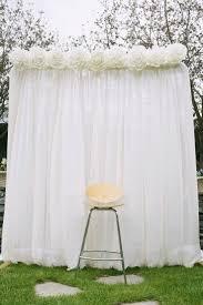 25 best wedding background ideas on pinterest rustic wedding