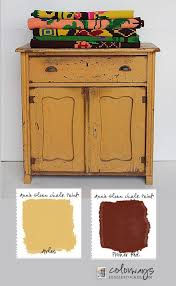 best 25 red chalk paint ideas on pinterest red distressed