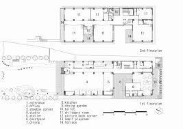 daycare floor plan design daycare center floor plan uncategorized preschool floor plan layout