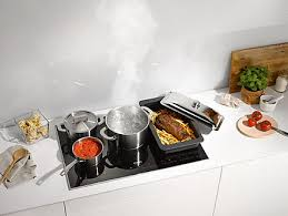 induction cuisine accessories for induction cooking product advantages of