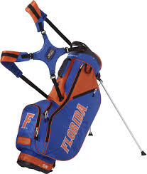 North Carolina golf travel bag images Golf bags licensed bags from sun mountain jpg