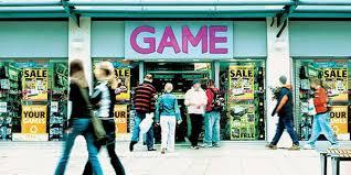 ps4 games black friday walmart target best buy vg247 the top 5 best blogs on best black friday 2016 deals