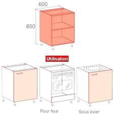 facade meuble cuisine sur mesure facade meuble cuisine sur mesure facade porte cuisine sur mesure