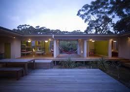 porsche mission e concept interior and exterior design youtube