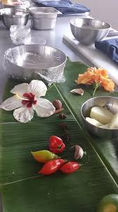 cours de cuisine melun cours de cuisine melun le grapillon with cours de cuisine melun