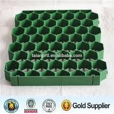 Plastic Pavers by Hdpe Plastic Porous Grass Pavers H38 68mm Black Buy Plastic
