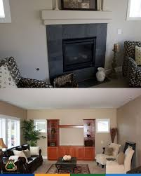 this or that ideas to personalize your custom home