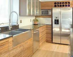 Kitchen Cabinets Virginia Beach by 100 Kitchen Cabinets Virginia Bathroom Knockout Our Blog