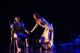 thanksgiving point theatre pinocchio awake my soul nov 2014 lindsay folkman