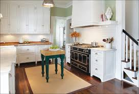 kitchen painted kitchen cabinet ideas contemporary kitchen