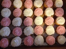 cupcake awesome hover cakes gigi u0027s wedding cake cupcake gigi u0027s
