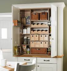 Kitchen Pantry Ideas by Kitchen Kitchen Free Standing Kitchen Pantry Units With Wooden