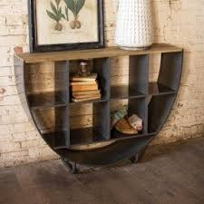 X Base Console Table Metal Console Table Base Foter