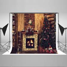 wood decorations for home christmas decorations for home christmas tree navidad christmas