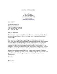 Create Cover Letter Free by Resume Aon Massage Insurance Create Cover Letter Online Event
