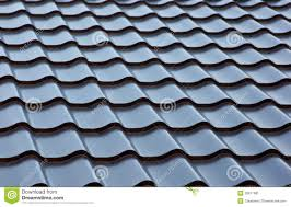 Metal Tile Roof Blue Metal Tile Roof Wedding Cake