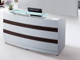 Reception Desk Small Reception Desk Category Small Salon Reception Desk Small Office