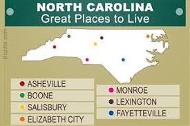 cheap places to live in the south thinking of living in south carolina these are the best places