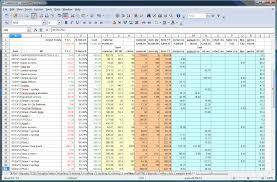 Tracking Spreadsheet Template Job Tracking Spreadsheet Laobingkaisuo Com