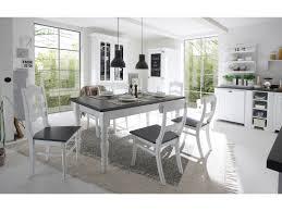 landhausküche grau landhausküche odette weiß grau aus massivem pinienholz