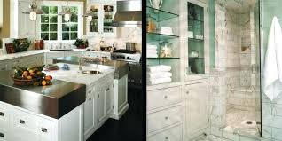 kitchen and bath design magazine designer kitchen and bathroom biddle me