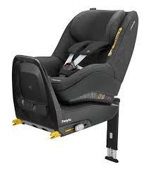 dehousser siege auto maxi cosi les poussettes sièges auto et produits de puériculture