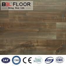 Easy Install Laminate Flooring 8mm Easy Installation Ac3 Laminate Floor 8mm Easy Installation