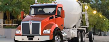 history of kenworth trucks about new england kenworth