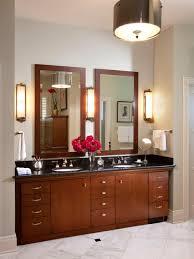 Bathroom Vanity Sconces Master Bath Sconces Houzz