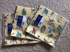 notre dame wrapping paper vintage hunchback of notre dame wrapping paper disney hallmark