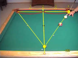 cp dean pool tables 8 best pool images on pinterest sport pool tables and billiard room