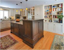 crystal cabinets racine wi 7 best perfect flooring images on pinterest kitchen ideas