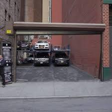 2 gold street llc parking find guaranteed parking