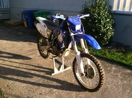 best craigslist ad ever 2000 yamaha wr400f u2013 1200 southeast