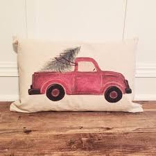 Christmas Vehicle Decorations 683 Best Christmas Cars U0026 Trucks Images On Pinterest Christmas
