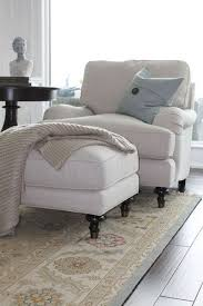 Comfy Chair And Ottoman Design Ideas Comfy Chairs For Bedroom Best 25 Reading Chair Ideas On Within Big