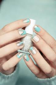 139 best nails images on pinterest enamels nail designs and make up